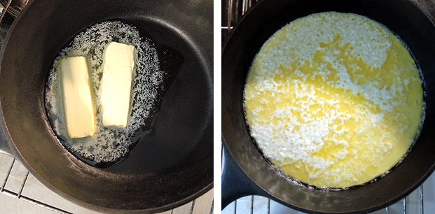 finnish_pancake2