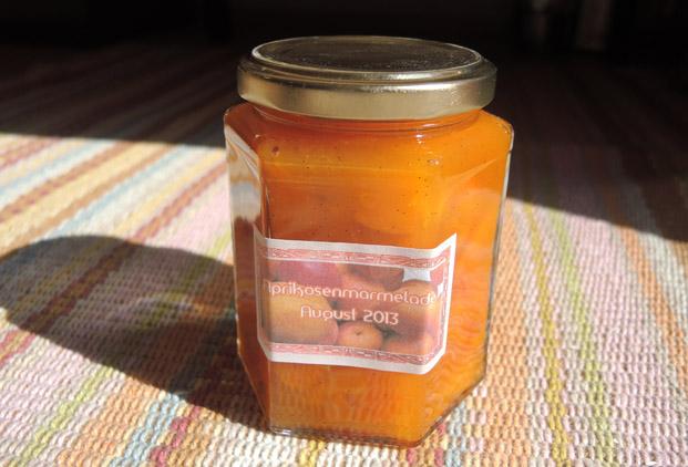 aprikosenmarmelade3