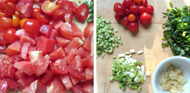 tomaten_risotto1