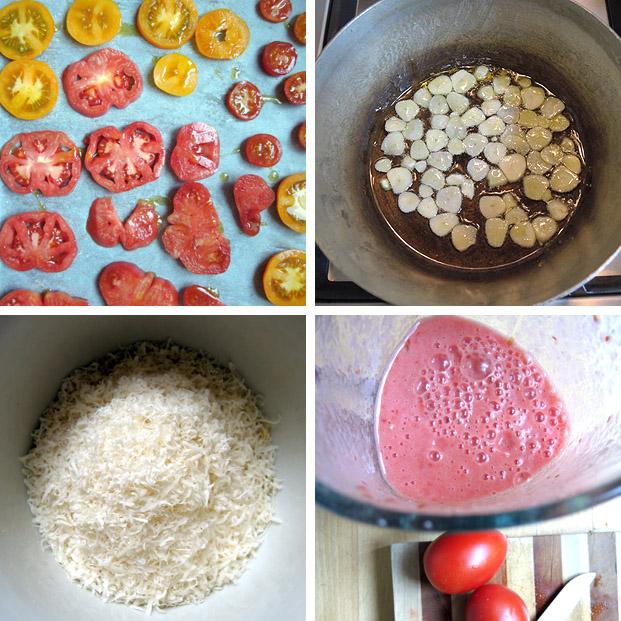 tomaten_risotto2