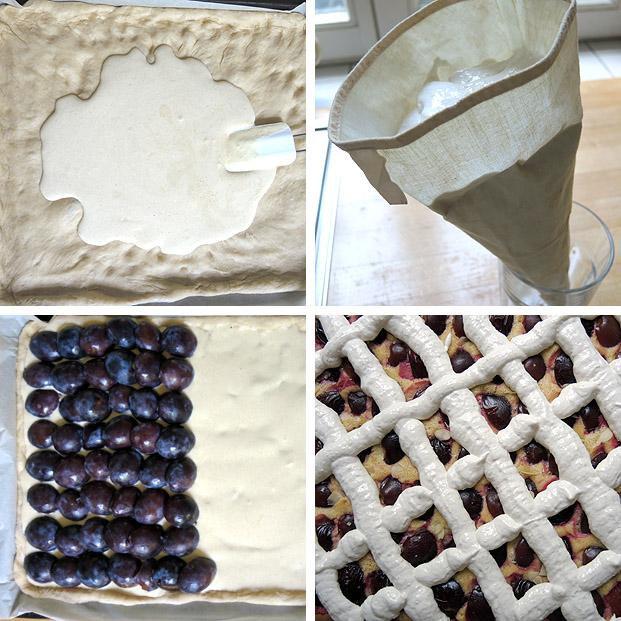 zwetschgenkuchen2