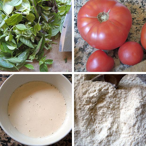 tomaten_foccacia1