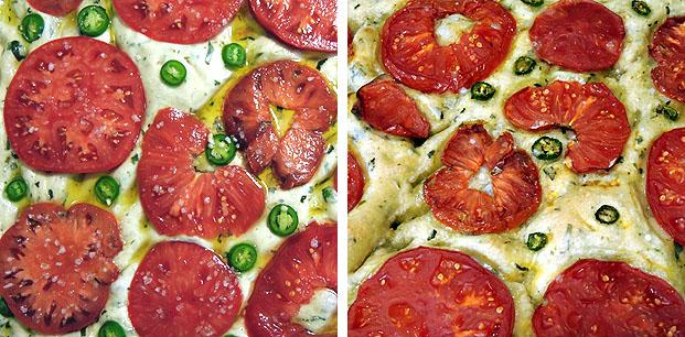tomaten_foccacia4