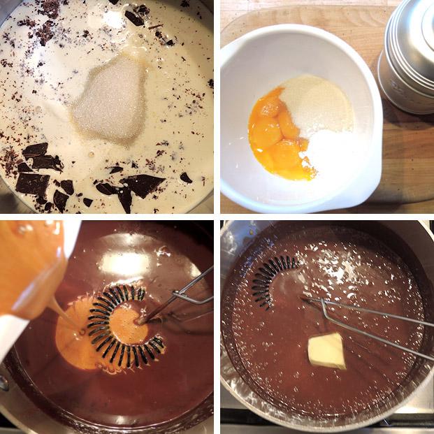 chocolate_silk_pie2