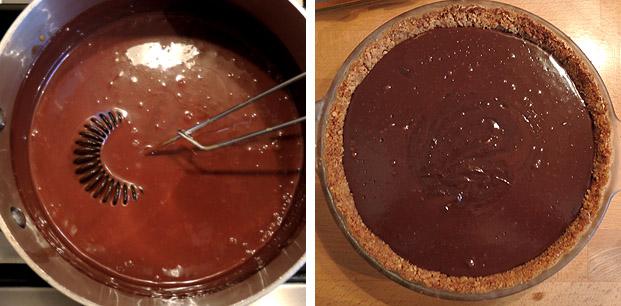 chocolate_silk_pie3