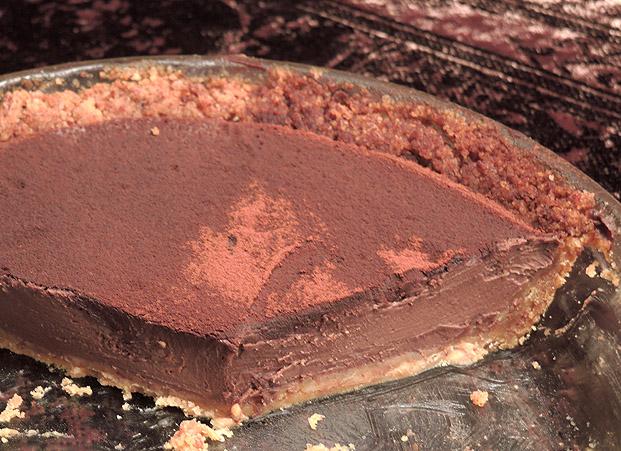 chocolate_silk_pie4
