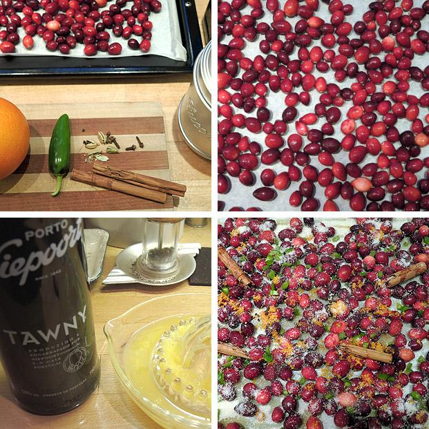 cranberrysauce1
