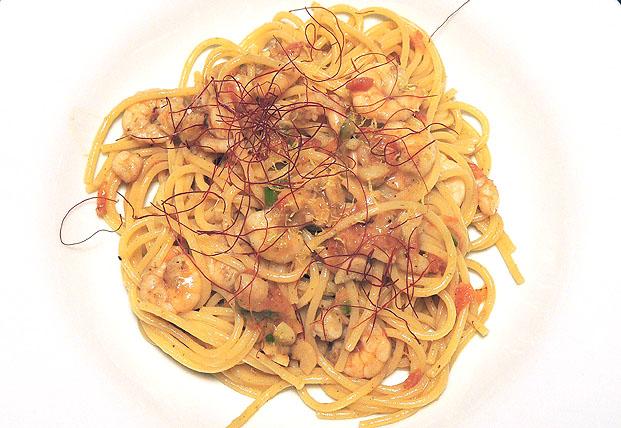 shrimp_pasta2