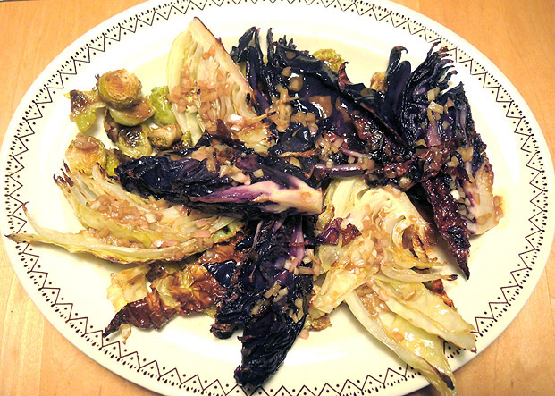 cabbage_wedge_salad2