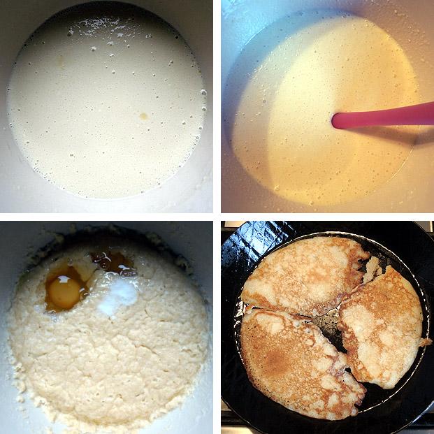 essential_pancakes2