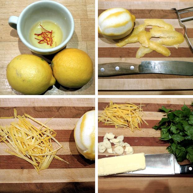 spaghetti_limone1