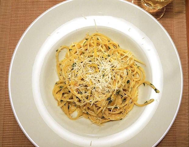 spaghetti_limone3