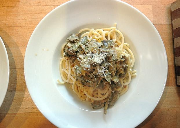 pasta_artischocken5