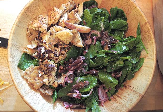 spinatsalat2
