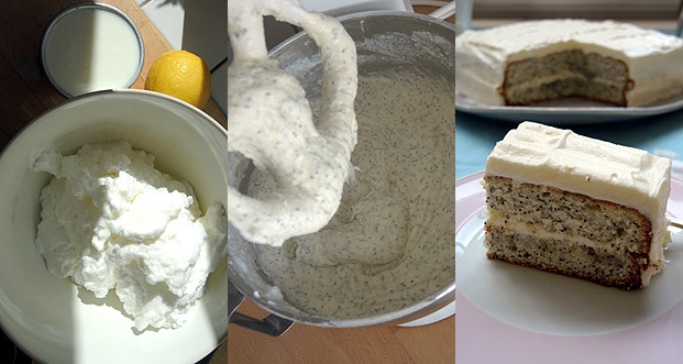 lemon_poppy_seed_cake