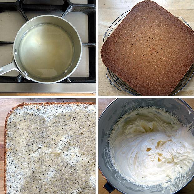 lemon_poppy_seed_cake3