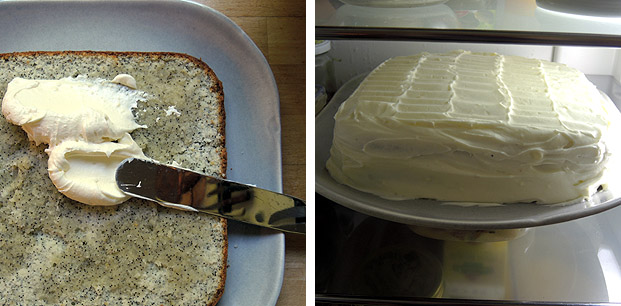 lemon_poppy_seed_cake4
