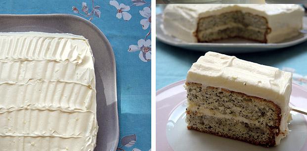 lemon_poppy_seed_cake5