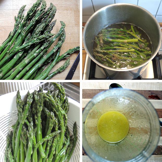 asparagus mimosa1