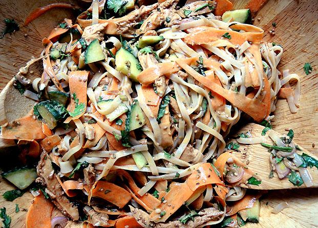 peanut_noodle_salad4
