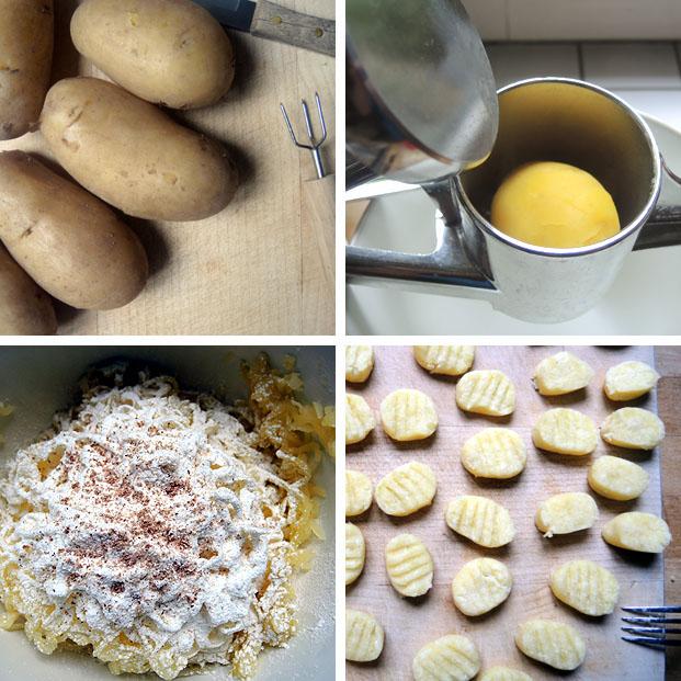 kartoffelgnocchi1