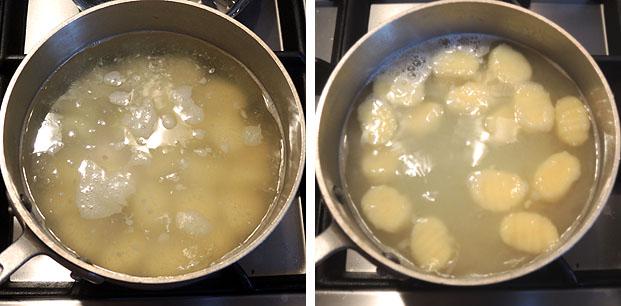 kartoffelgnocchi2