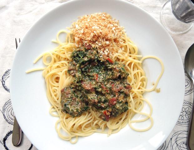 spaghetti_trapanese3