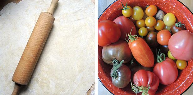 tomatengalette2