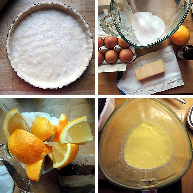 ... lemon tart lazy mary s lemon tart lazy mary s lemon tart lazy mary s