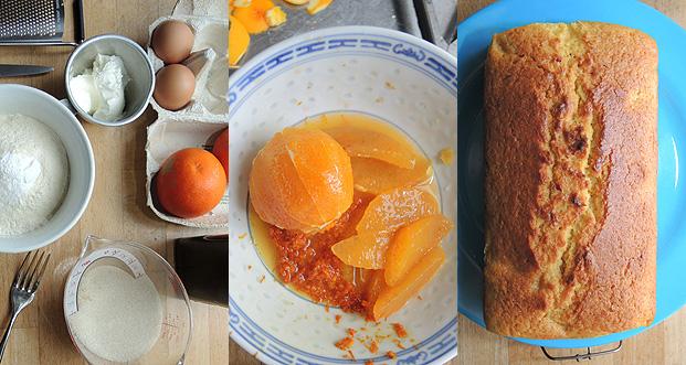 orangenolivenoelkuchen
