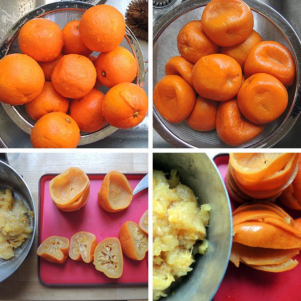 orangenmarmelade1