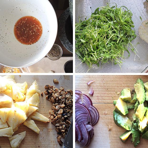 ananas_salat1