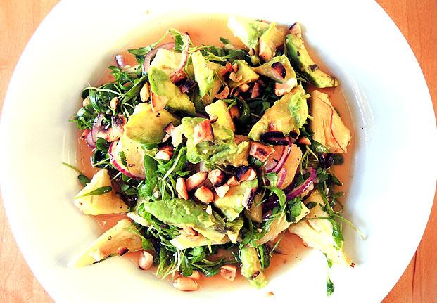 ananas_salat3