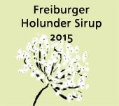 holunder_Web
