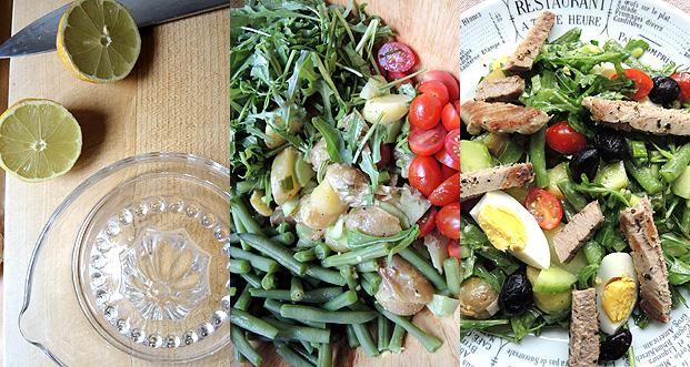 salade_nicoise