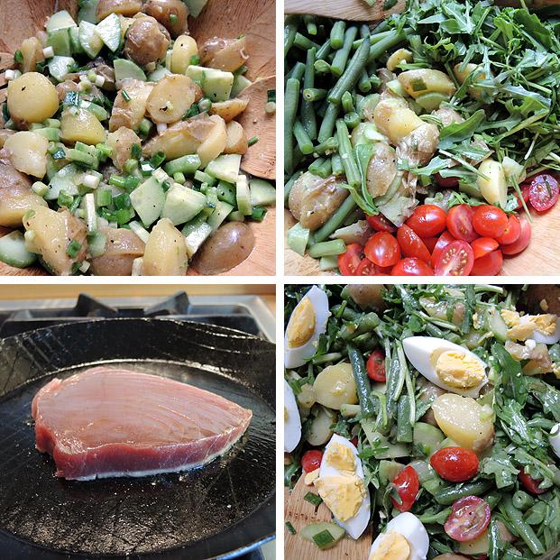 salade_nicoise2