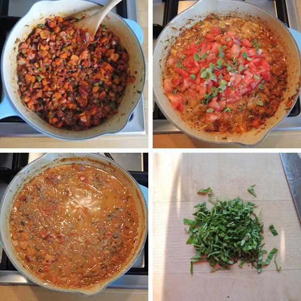 spaghetti_bolognese3