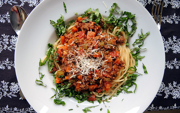 spaghetti_bolognese4