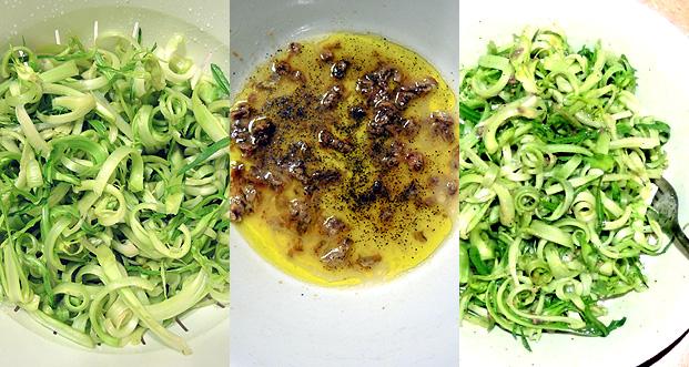 puntarelle_salat