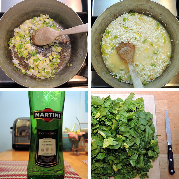 spinachrisotto2