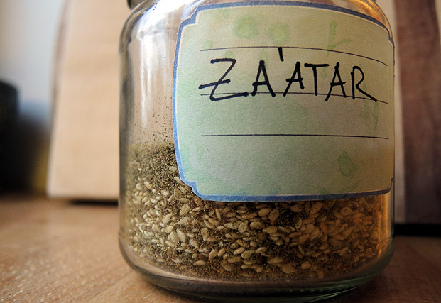 zaatar2