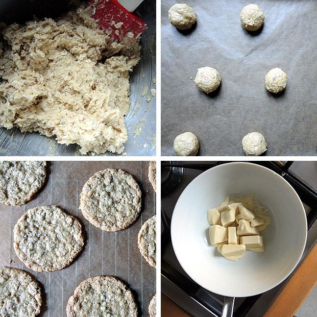 ingwer-hafer_cookies2
