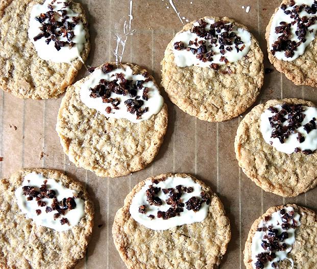 ingwer-hafer_cookies3