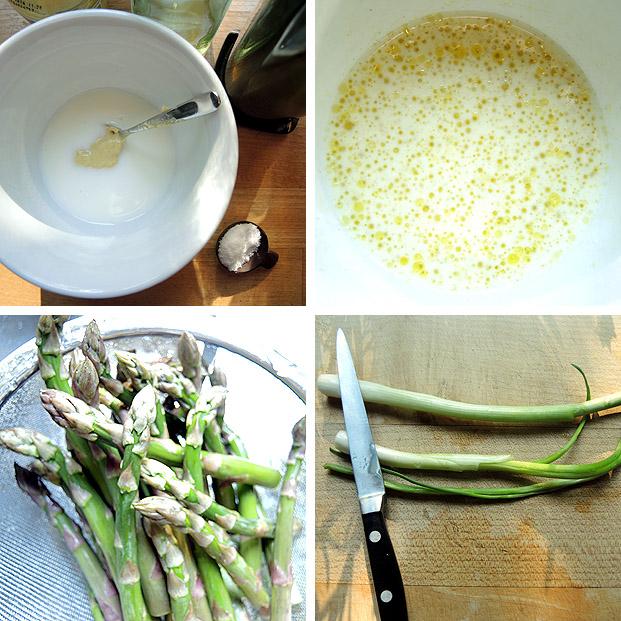 asparagus_panzanella1