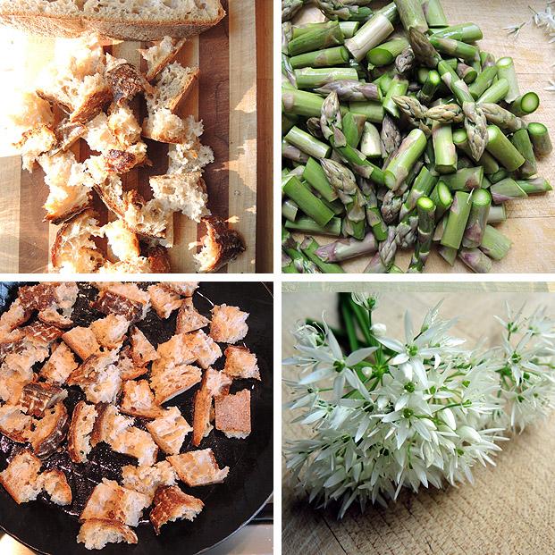 asparagus_panzanella2
