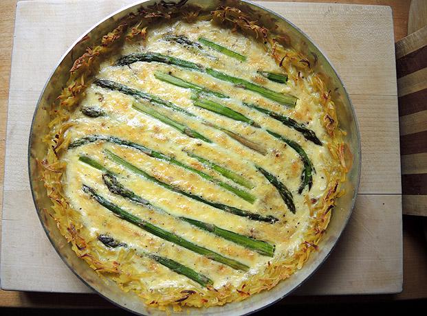 asparagus_quiche3