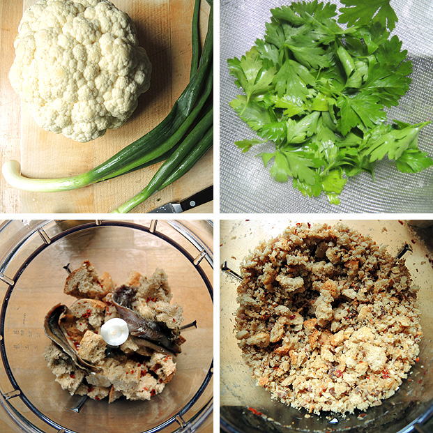 cauliflower_freekeh1