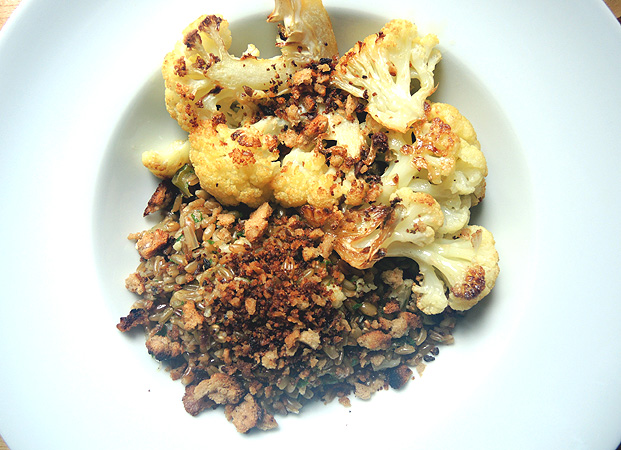 cauliflower_freekeh3