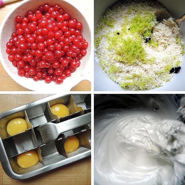Traeubleskuchen2