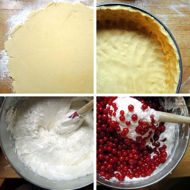 Traeubleskuchen3